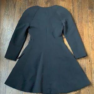 christain Lacroix Jackets & Coats - Christian Lacroix. Bergdorf Goodman. Size 6.
